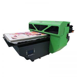 2018 WER china թվային ֆոտոխցիկի T-shirt WER-D4880T dtg printer վաճառքի համար