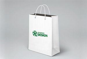 Paper-Bag-printing-sample-printed-by-A1-size-uv-printer-WER-EP6090UV Ծանուցման տեսակը: Առաջարկների հրավեր